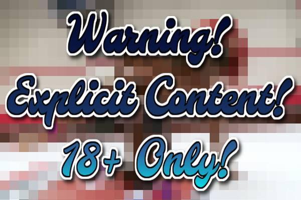 www.sheelbybell.com