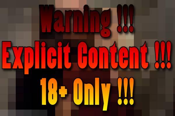 www.sohejobvideos.com