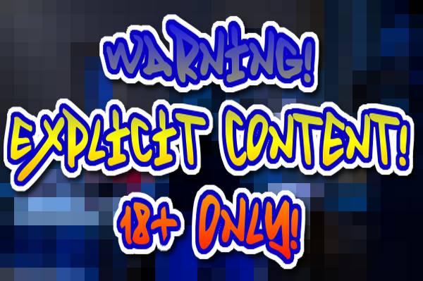 www.sophidticatedflashers.com