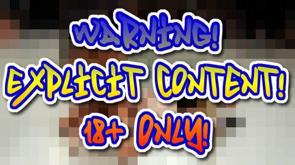 www.superglambes.com