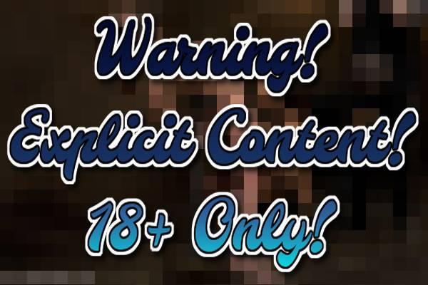 www.sweett-nikki.com