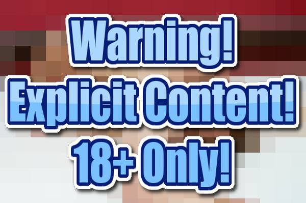 www.teachthattbitch.com