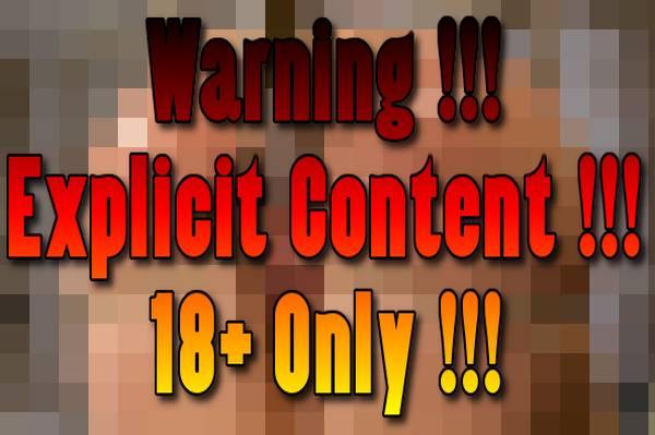 www.thaigaybo.com