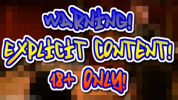 www.totallybrinette.com