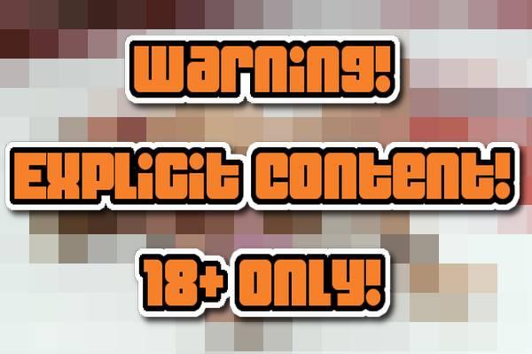 www.upblicsexadventures.com