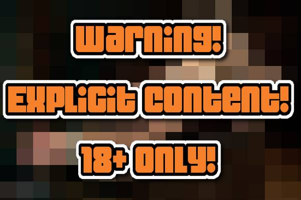 www.videotenage.com