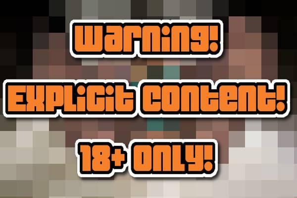 www.viewsesclips.com