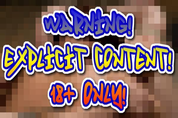 www.virtualrealitycannel.com