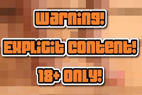 www.westernchikam.com