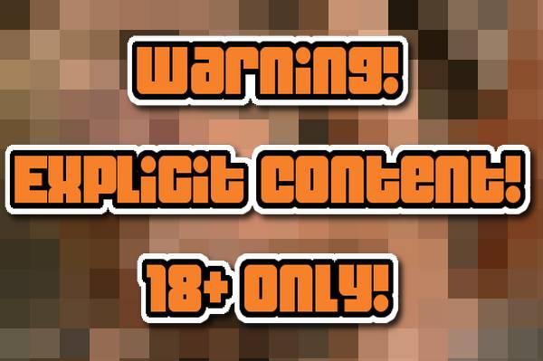 www.whoresknpublic.com