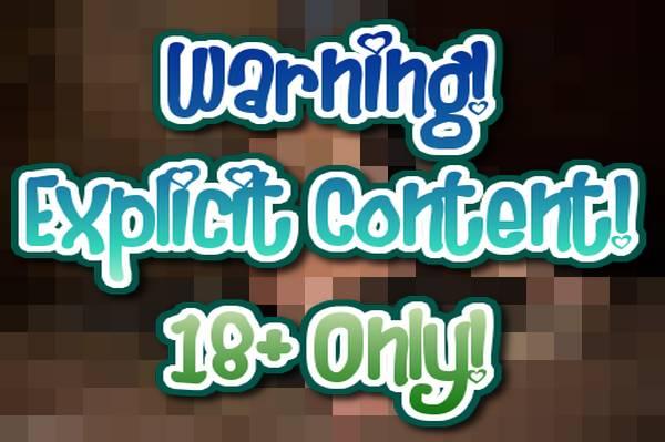 www.whoringomywife.com