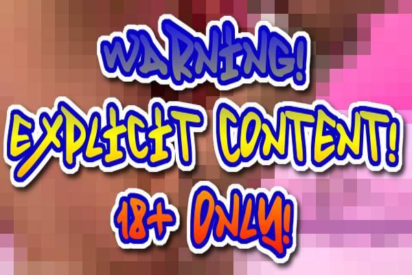 www.wowgirlx.com