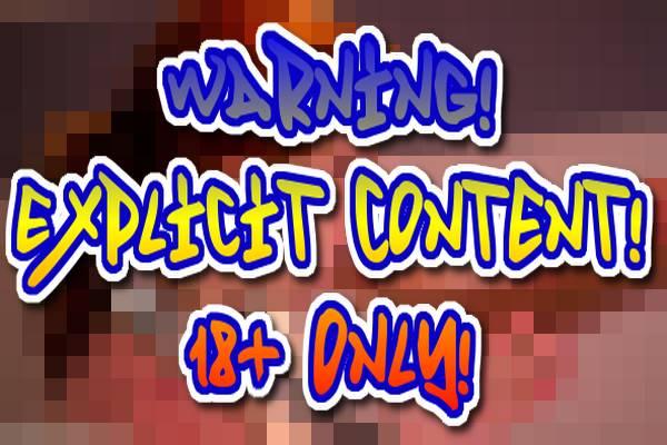 www.wowgls.com