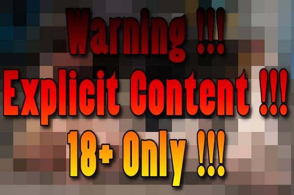 www.wstfilmclub.com