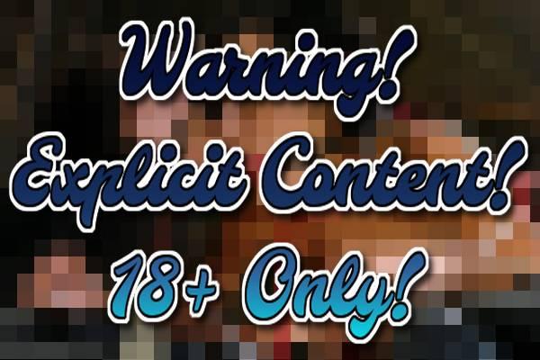 www.xxxttriciaoaks.com